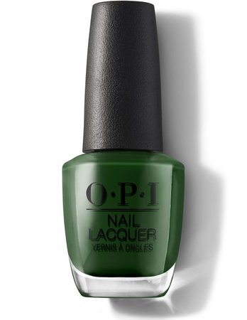 Envy the Adventure - Nail Lacquer | OPI