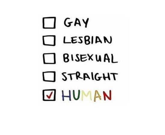 pride list