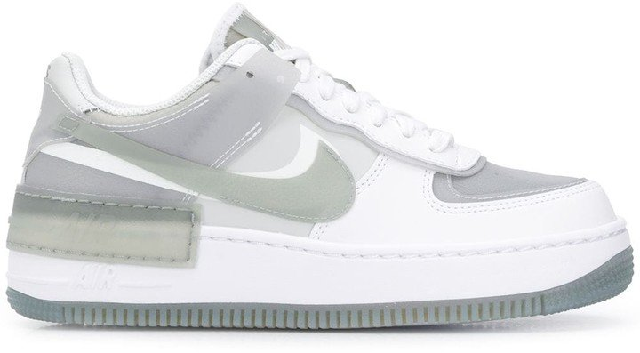 Air Force 1 sneakers