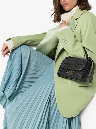Givenchy Mini Eden Shoulder Bag | Farfetch.com