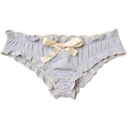 Panties™