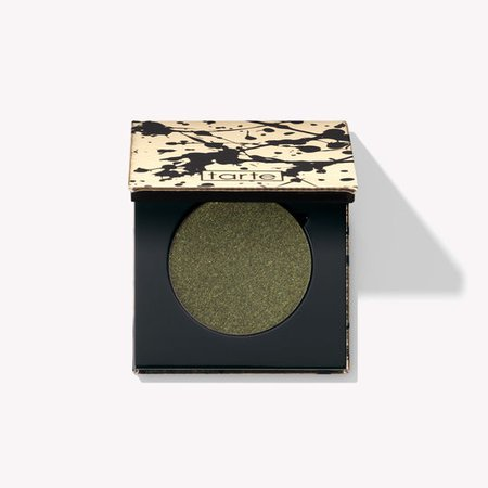 olive green metalliceye shadow - Google Search