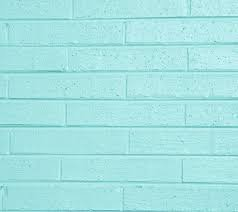 teal background - Google Search