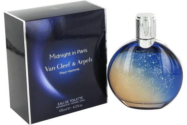 midnight blue perfume - Google Search