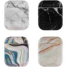airpods cases - Google Search