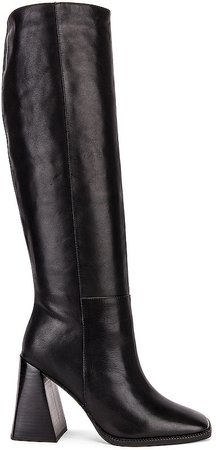 Tiana Tall Boot