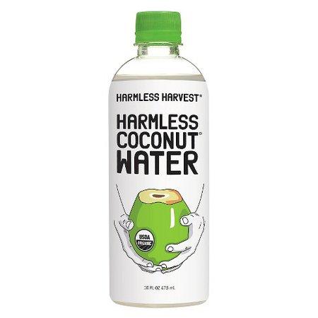 Harmless Harvest® Coconut Water - Buscar con Google