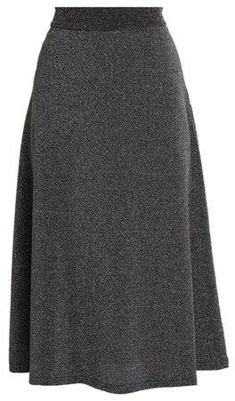 JDY skirt