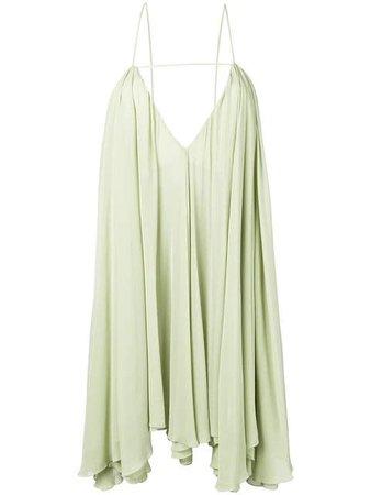 Jacquemus Belleza Robe dress