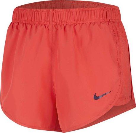 Nike Women's Script Tempo Shorts | DICK'S Sporting Goods