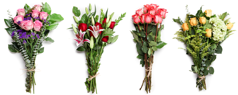 bouquet png - Google Search