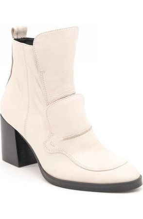 Golo Chad Bootie (Women) | Nordstrom