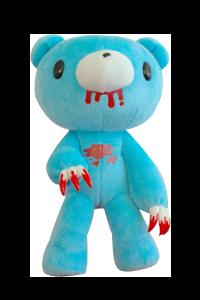 gloomy bear !!