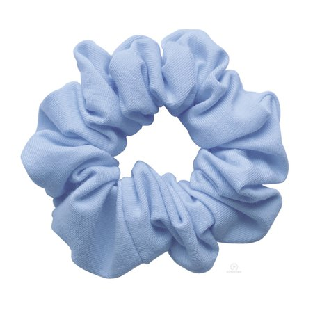 Hair Scrunchies | 172* | | EUROTARD.com