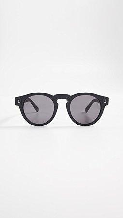 Illesteva Leonard Sunglasses   SHOPBOP