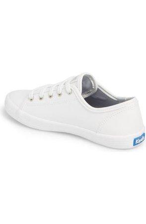 Keds® Kickstart Sneaker (Baby, Walker, Toddler, Little Kid & Big Kid) | Nordstrom