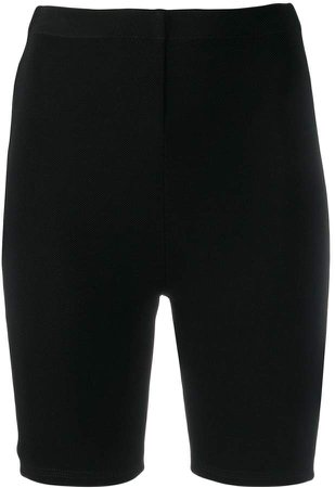 Styland cycling shorts