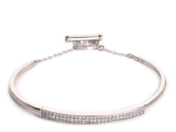 Vince Camuto Toggle Bracelet Kids Handbags & Accessories | DSW