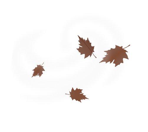 Fall Filler