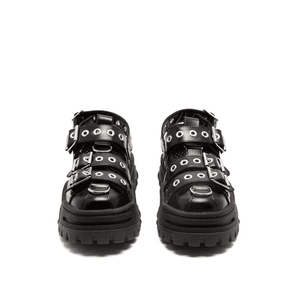 BOOTS PNG SHOES