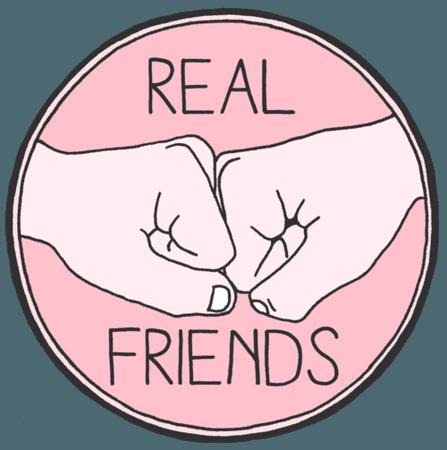 bestfriend foreverfriends friends tumblrfriends tumblr...