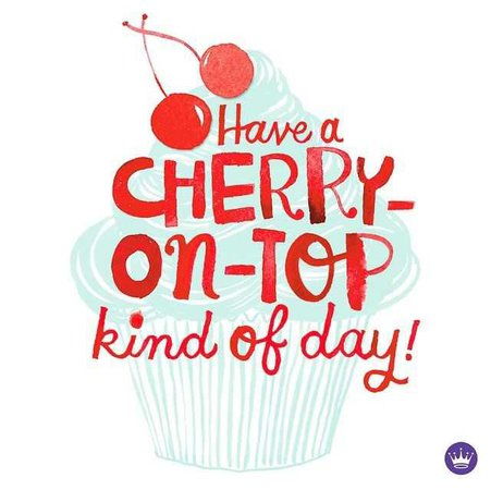 cherry quote - Google Search