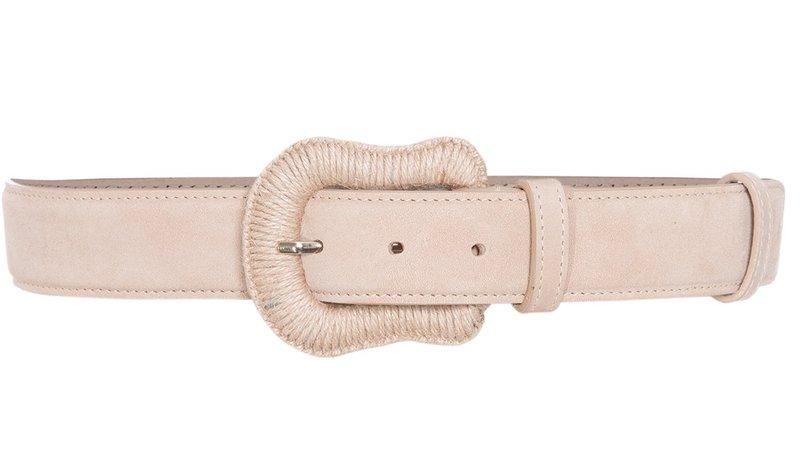 neutral belt