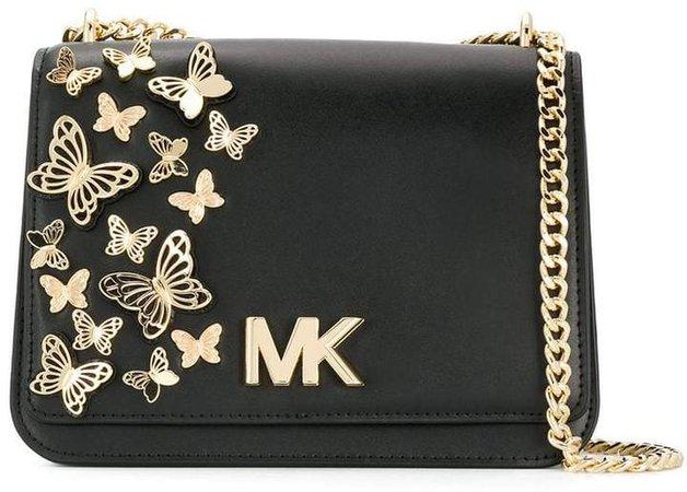 Mott Butterfly crossbody bag