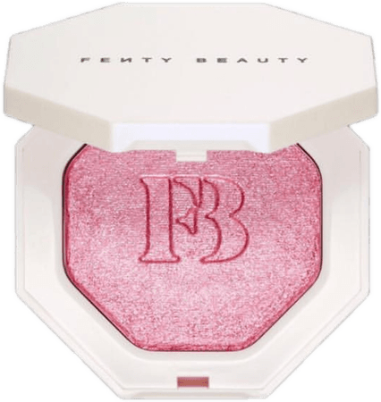 makeup fentybeauty pink filler png pngs...