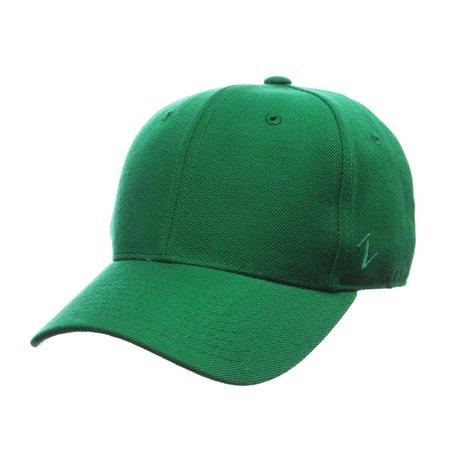 green hat - Google Search