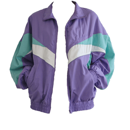 90s jacket png