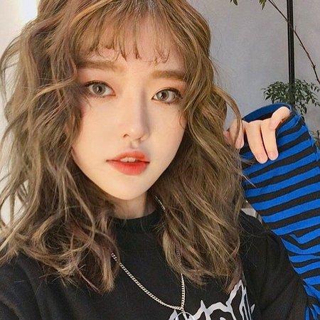 pechiebabe ulzzang  girl korean girl asian girl