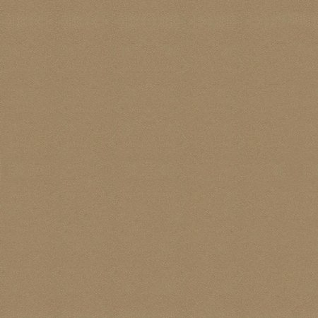 beige swatch - Google Search