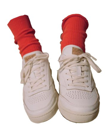sayebrand sneakers