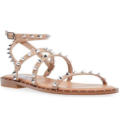 Steve Madden Transport Sandal (Women) (Nordstrom Exclusive) | Nordstrom