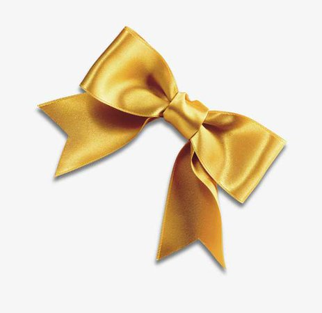 Yellow Ribbon Ribbon Vector, Yellow Ribbon Bows, Yellow Bow Vector, Yellow Vector PNG and Vector for Free Download