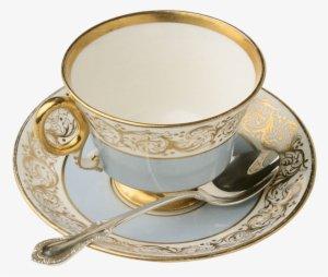 64-642214_floral-tea-cup-vintage-journal.png (300×254)