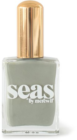 Merewif Seas Tarifa Nail Polish