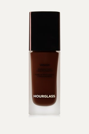 Brown Vanish Seamless Finish Foundation - Espresso | Hourglass | NET-A-PORTER