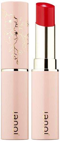 Jouer Cosmetics - Essential Lip Enhancer Shine Balm
