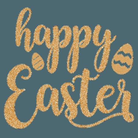 Happy Easter Holiay - Free image on Pixabay