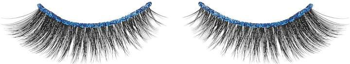 Velour Lashes - Luminous Lash Collection