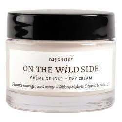 Ενυδατική Κρέμα Προσώπου Ημέρας - Day Cream   Sephora