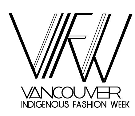 Vancouver indigenous fashion week