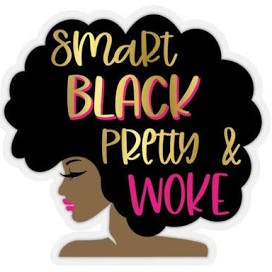 black girl magic collages - Google Search