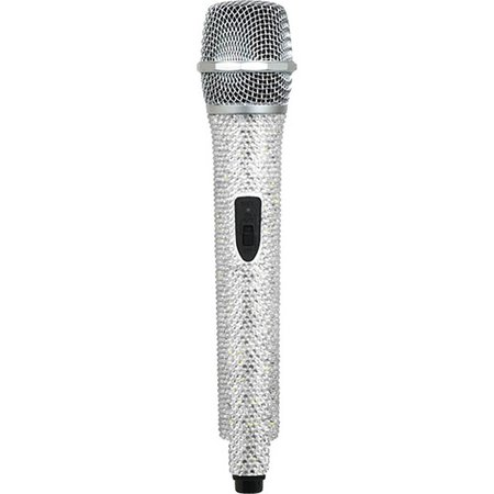 diamond microphone - Buscar con Google