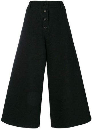 Ring my Bell trousers