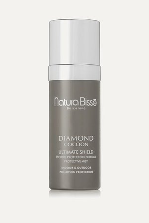 Diamond Cocoon Ultimate Shield, 75ml