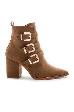 x House Of Harlow 1960 Doute Boot