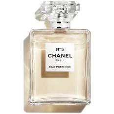 chanel perfume - Google Search